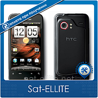 HTC Incredible S  (S710e), фото 1