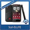 HTC Sensation™ XE (Z715e) with Beats Audio™