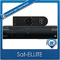Viasat HD SRT 7711