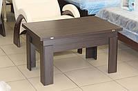 Стол-трансформер, фото 1