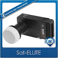 QUATTRO Inverto Black Ultra - спутниковый конвертор