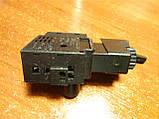 Кнопка сетевого шуруповёрта топекс, фото 3