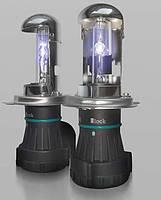Лампа Би-ксенон Infolight H4 50W (4300/5000/6000K)