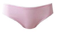 Трусики mini bikini женские Sealine  211-1520 розовый