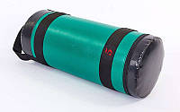Мешок для кроссфита и фитнеса 5 кг, фото 1