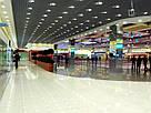 Предпроектные проработки торгово - развлекательных центров, фото 5