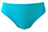 Трусики mini bikini женские Sealine  211-1520 бирюзовый