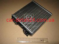 Радиатор отопителя на Ваз 2104,2105,2107