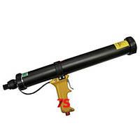 Sika® Airflow I Sachet - Пистолет пневматический для герметиков, 600 мл