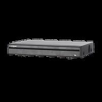 4-канальный XVR видеорегистратор DH-XVR5104HE