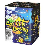 Салютная установка SWEET DREAM
