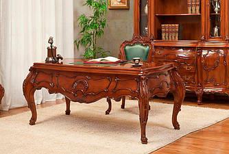 Письменный стол Cleopatra Lux