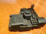 Кнопка перфоратора 2-24 регулировка, фото 4