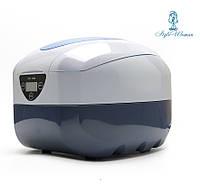VGT- 1000 Ультразвуковой стерилизатор мойка ультразвуковая ванна