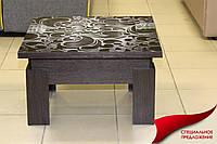 Стол-трансформер