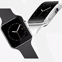 Умные часы Smart Watch X6, фото 1