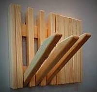 Вешалка Пианино-4