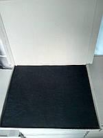 Виброизоляция Butyplast Т-4 500х600 4мм, фото 1