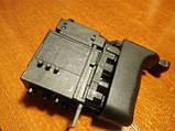 Кнопка перфоратора 2450, фото 4