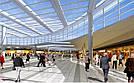Предпроектные проработки торгово - развлекательных центров, фото 2