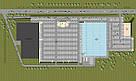 Передпроектні проробки торгово - розважальних центрів, фото 4
