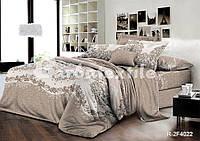 Комплект постельного белья полуторный хлопок 100%