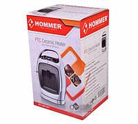 Тепловентилятор Hommer 11 4 71 Ps