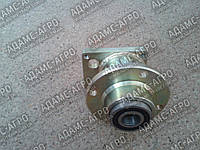 Ступиця Kverneland (Квернеленд) AC352268