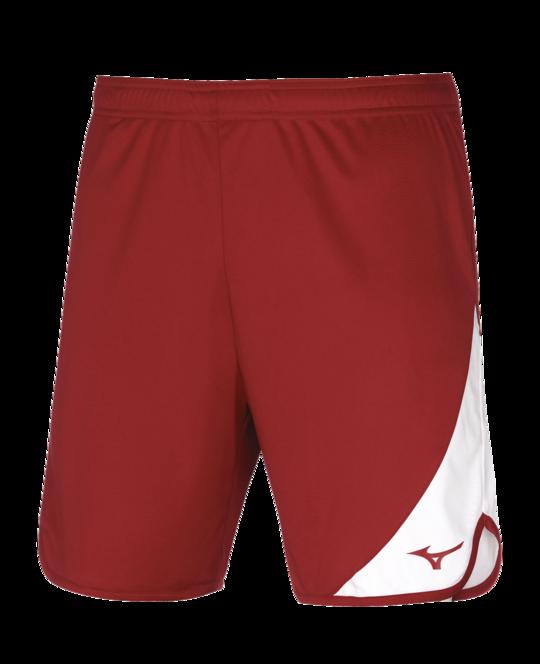 Волейбольные шорты Mizuno Myou Short V2EB7002-62