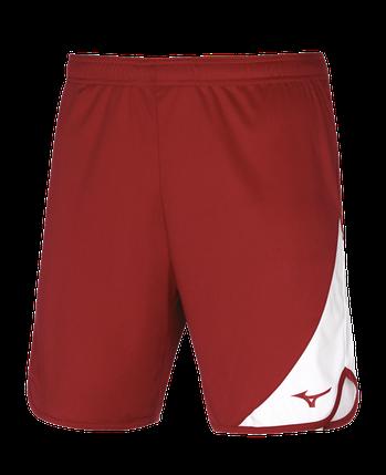 Волейбольные шорты Mizuno Myou Short V2EB7002-62, фото 2