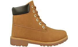 Мужские зимние  ботинки по доступной цене размеры 41-46