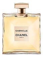 Chanel Gabrielle парфюмированная вода 100 ml. (Тестер Шанель Габриель)