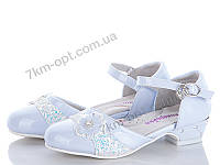 Туфли детские  B0116-1