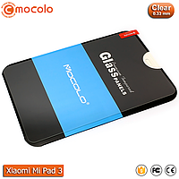 Защитное стекло Mocolo Xiaomi Mi Pad 3