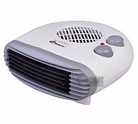 Тепловентилятор Domotec Ms H 0015 Ps