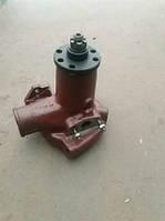Помпа / водяной насос СМД-60 на Т-150 - 72-13.00200-01