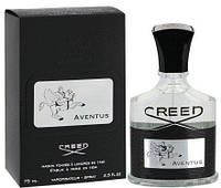 Creed  Aventus  50ml   мужской парфюм (оригинал)