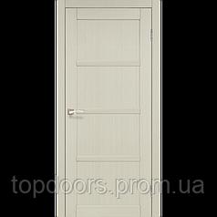 """Двери межкомнатные Корфад """"AP-01 ПГ """""""