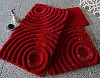 Набор ковриков для ванной Alessia