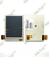 Дисплей Sony Ericsson P800 с сенсором Копия