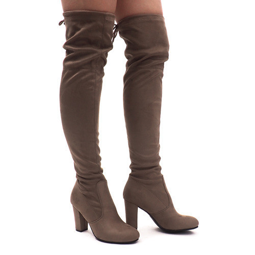 7e039e033 Женские ботфорты ,сапоги чулки выше колена размеры 36,38-41: продажа ...