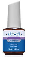 IBD Dehydrate 14 мл - дегидратор для ногтей