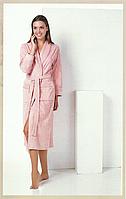 Женский халат Nusa