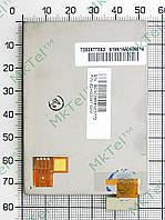 Дисплей HTC Tytn II P4550 Оригинал Б/У