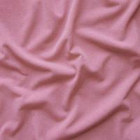 Ткань масло - цвет розовый