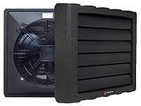 Водяной тепловентилятор Reventon Ревентон серии Стандарт