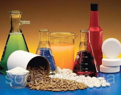 Триметил-3,5,5-гексанол-1 (85%), 28,948-5, 25 мл