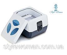Ультразвуковой стерилизатор мойка ультразвуковая ванна VGT- 1200
