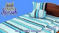 Комплект постельного белья vpb66