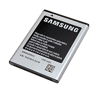 Аккумулятор Samsung S5830 orig Danny